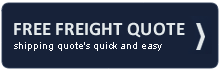 Free Freight Quote
